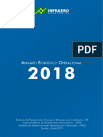 anuario_2018
