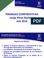 1. FINANZAS CORPORATIVAS.ppt