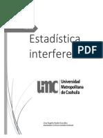 Estadistica inferencial proyecto..docx