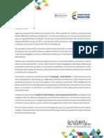 GRADO_2_GUIA_DEL_DOCENTE_SEM_A-convertido.docx