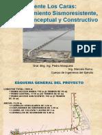 PUENTE_LOS_CARAS_DISEÑO_CONCEPTUAL.ppt