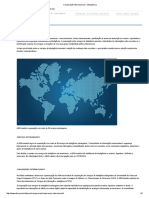 Cooperação Internacional « Inteligência.pdf