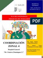 plan_de_contingencia 01mayo