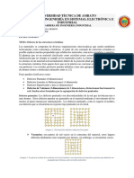 UNIVERSIDAD TÉCNICA DE AMBAT1