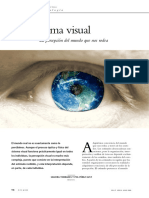 3. PERSEPCION VISUAL