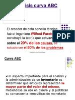 Analisis-curva-ABC.pptx