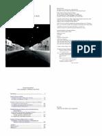 Cidade de Muros -Teresa Pires do-Rio Caldeira.pdf