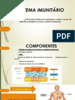 SISTEMA IMUNITÁRIO-2018.pdf