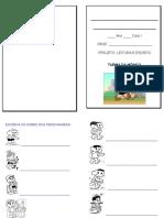 Sequencia Alfabetização- Turma da Monica.doc