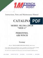 Catalina_ML336A-250-38_REV3.pdf