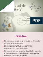 conceptul_calitate