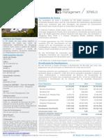 XP Asset Management - XP Malls FII Dez.19