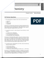 NCA Clinical Laboratory Sciences.pdf