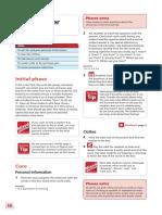 02-Starter unit.pdf