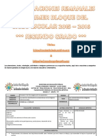 FormatoPlaneacion2DoArtis.docx