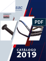 CATALOGO_FADRISAC_2019.pdf