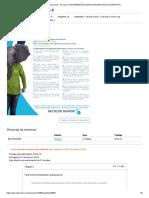 Examen parcial - Semana 4_ INV_PRIMER BLOQUE-ECONOMIA POLITICA-[GRUPO1] (1)