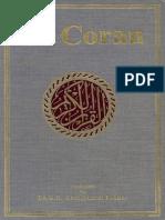 Le-Coran-traduit-en-français-par-Abolqasemi-Fakhri-PDF.pdf
