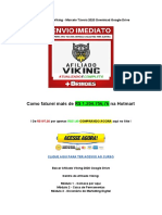 Baixar Afiliado Viking - Marcelo Távora 2020 Download Google Drive