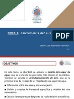 Tema 3. Psicrometria_2017.pdf