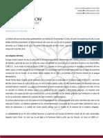 Información-Historia-del-vino-Mundial.pdf