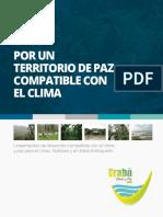 Lineamientos-Cambio-Climatico-Paz-Uraba.pdf