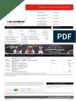 00102886-XXXXXXXXX430XXX5187-500055-15022016.pdf