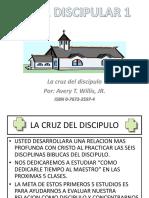 VIDA DISCIPULAR 1.pptx