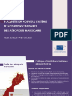 Plaquette+Incitative+2019+FR.pdf