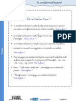 Exercices-conditionnel-present.pdf