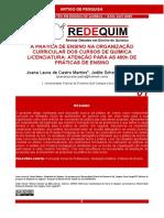 1782-6604-1-PB.pdf