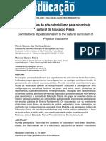 Contribuicoes_do_pos-colonialismo_para_o_curriculo.pdf