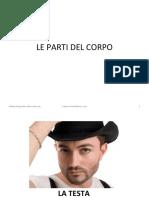 LE-PARTI-DEL-CORPO