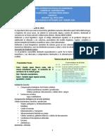 III Unidad Texto MPA -Diciembre 2019