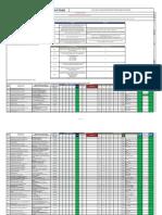 banco-definitivo-elegibles-conv775_-consulta.pdf