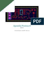 Apostila Proteus 8.docx