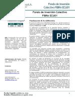 Informe 2019 octubre.pdf