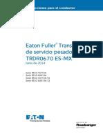 TRDR0670ES-MX_0614