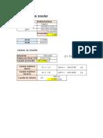 criterios+calculos Tumbes