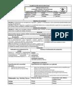 planificcación  Nathaly 1° emprendimiento.docx