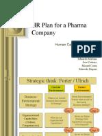 3-pharma-130325222049-phpapp02