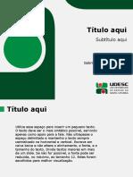 template_TEMPLATE_DE_APRESENTA__O_UDESC_15_09_16_15029104943981_5524.pptx