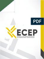 PROYECTO EDUCATIVO PERSONAL - P.E.P..pdf