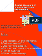 liderazgo comunicacio Bresler Diego(1)