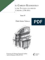 Actas_del_Cabildo_Eclesia_stico_Obispado.pdf