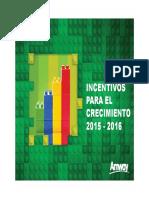 GIP 2015-2016 colombia Presentaciones Grupales Ejemplos - copia