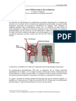 EnPU03.pdf