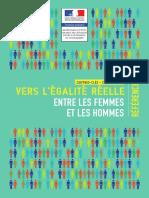 Chiffres-cles-2017_PDF-pour-mise-en-ligne