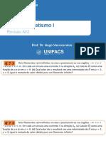 Aula - Revisão AV2 - lousa.pptx