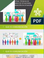 TALLER 2 COMUNICACION ASERTIVA (3) - copia - copia.pptx